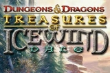 dungeons-dragons-2-slot