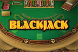 european-blackjack-betsoft