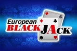 european-blackjack 0