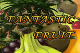 fantastic-fruit
