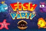 fish-party-slot 0