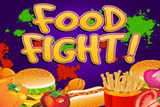 food-fight-slots