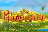fortune-hill-slots