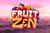 fruit-zen-slot-logo