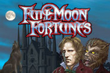 full-moon-fortunes-slots