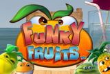 funky-fruits