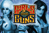 girls-with-guns-frozen-dawn-slots