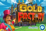 gold-factory-slots