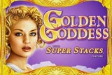 golden-goddess-slots