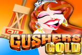 gushers-gold
