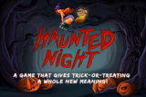 haunted-night-slots