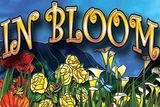 in-bloom-slot-logo