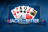 jacks-or-better 1