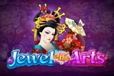 jewel-of-the-arts-slot