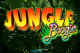 jungle-boogie