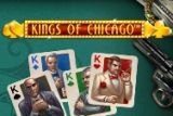 kings-of-chicago-thumb