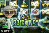 mad-scientist-slots
