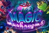 magic-mushrooms-slot-logo