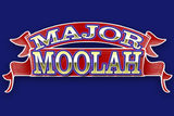 major-moolah