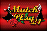 match-play-21-slots