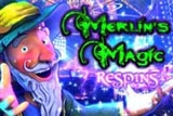 merlins-magic-respins-slot