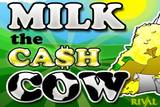 milk-the-cash-cow