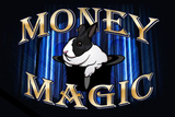 money-magic