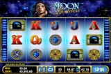 moon-goddess-slot-screen