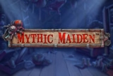 mythic-maiden-thumb