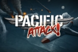 pacific-attack-thumb