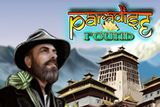 paradise-found-slots-game