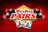 perfect-pairs-blackjack