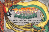 phoenix-and-the-dragon-slots