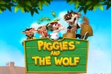 piggies-and-the-wolf