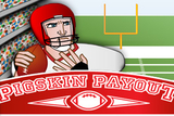 pigskin-payout