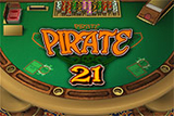 pirate-21-blackjack