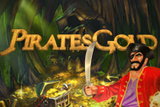 pirates-gold-thumb