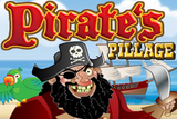 pirates-pillage