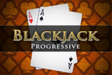 playtech-blackjack-progressive