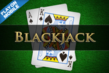 playtech-blackjack