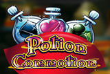 potion-commotion