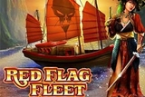 red-flag-fleet-slot-logo