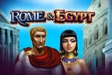 rome-and-egypt-slot