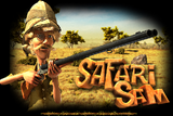 safari-sam