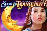 sea-of-tranquility-slot-logo