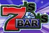 sevens-and-bars