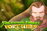 sherwood-forest-fortunes