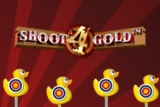 shoot4gold-thumb