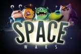 space-wars-thumb