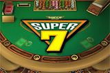 super-7-blackjack